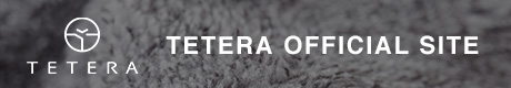 TETERA OFFICIAL SITE